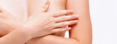 cuidados e higiene del pecho durante la lactancia