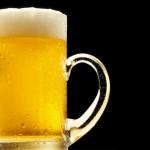 La cerveza puede disminuir la producción de leche